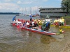 Chiemsee-Alpenland-Drachenboot-Cup